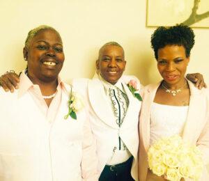 670-sheah-prince-eternal-lgbt-couple-ceremony
